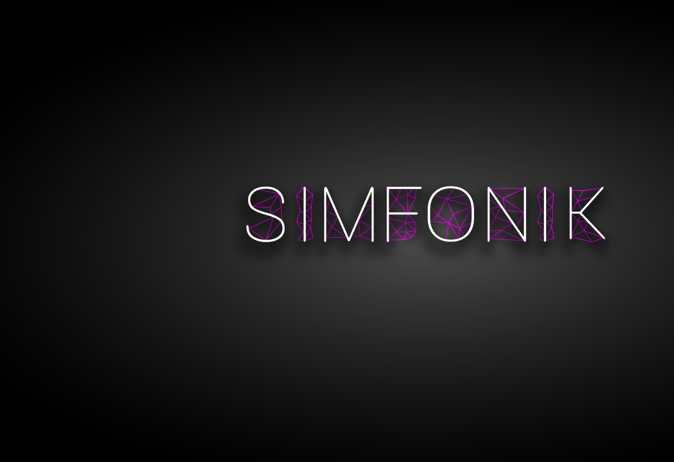 DJ Simfonik name cover