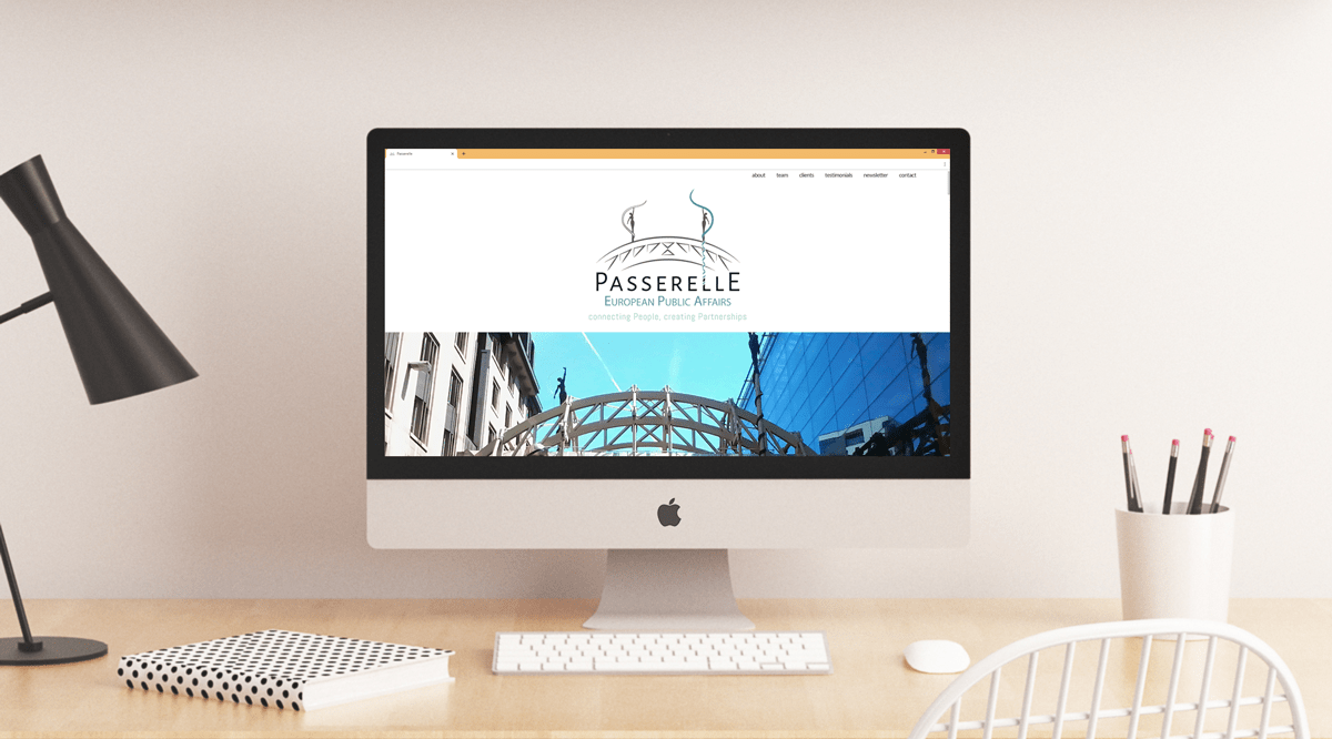 Passerelle Mockup Large PC Screen 1200x666