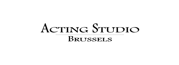 Acting-Studio-Brussels-logo-testimonial
