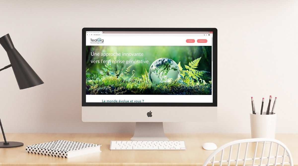 Tealorg Mockup Large PC Screen 1200x670